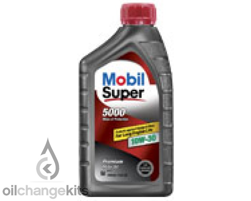 5w 30 vs 5w 20 engine oil autos post for 5w30 vs 10w30 motor oil