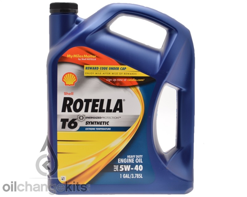 Shell rotella t 15 w 40 synthetic submited images
