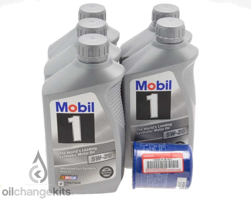 How quarts oil for 2014 honda accord autos post for Synthetic motor oil change schedule