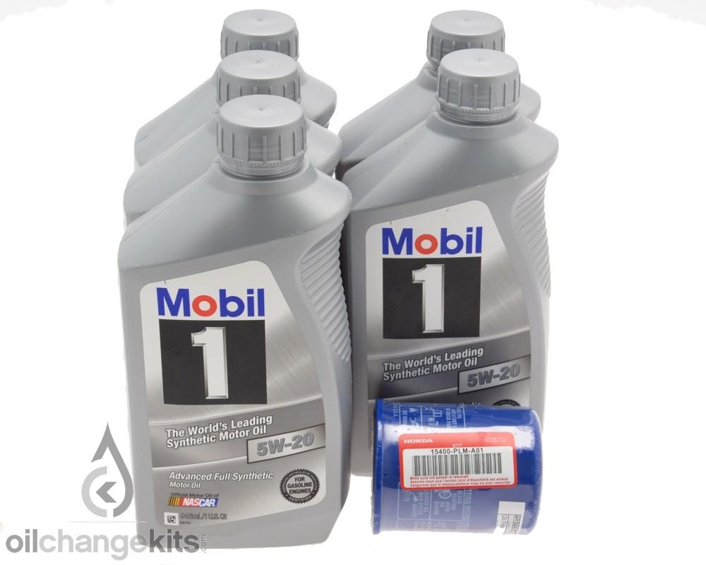 How quarts oil for 2014 honda accord autos post for 2015 honda odyssey oil type