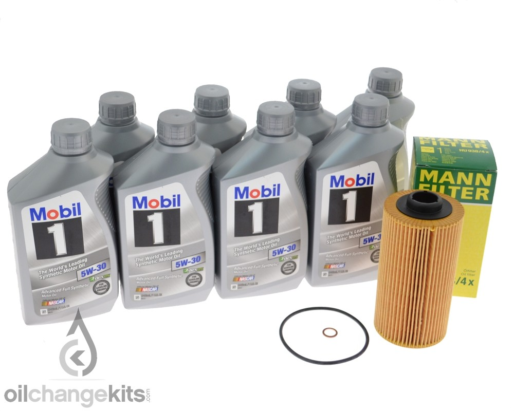 Oil change kit autozone oil change solutioingenieria Images