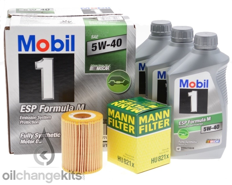 Your favorite motor oil for Mercedes benz e350 oil change