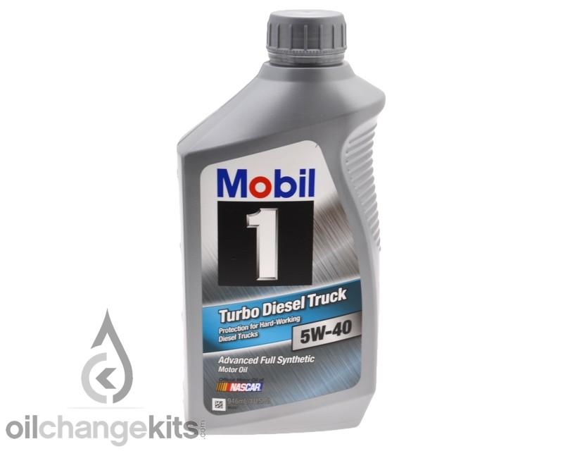 Купить Мобил 1 5W40 Цена