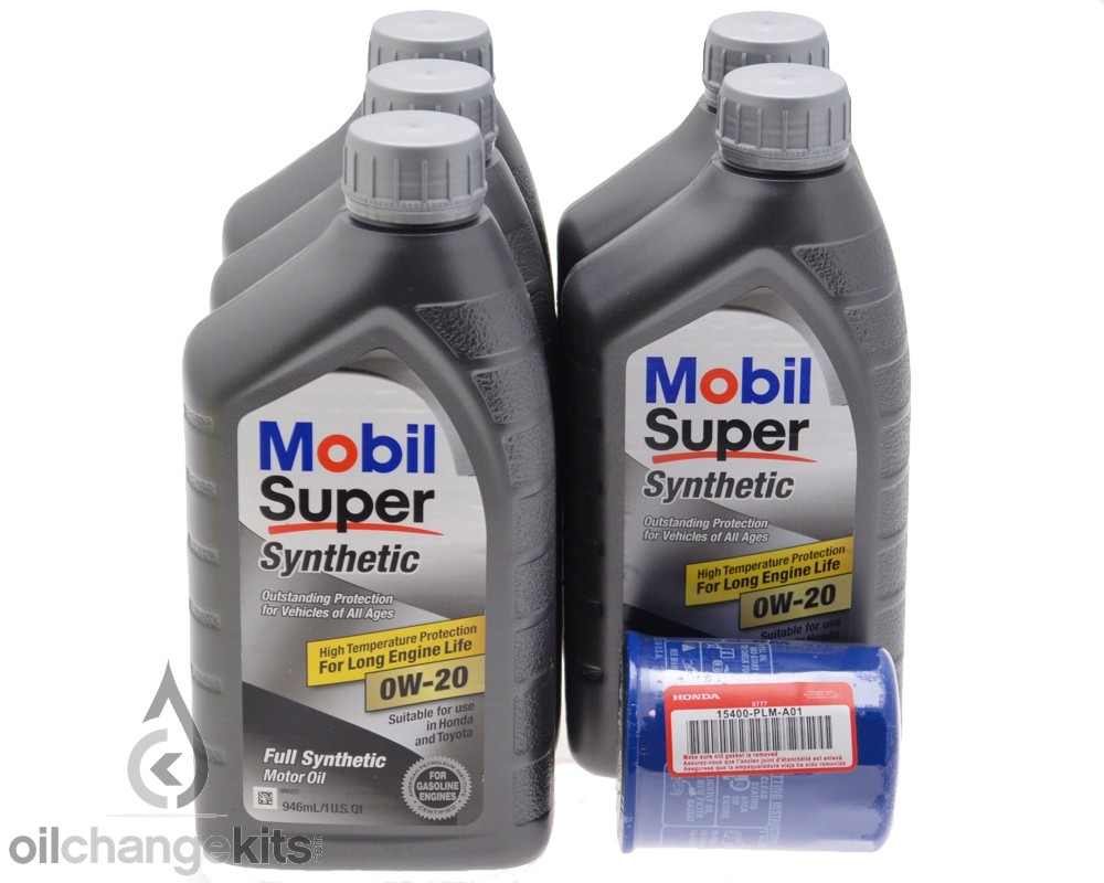 honda odessay oil type Buy honda dw-1 automatic transmission fluid,  idemitsu atf type h-plus automatic transmission fluid  the system is much more sensitive to oil pressure.