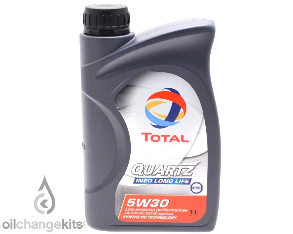 Total Lubricants Images - Frompo